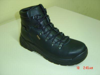 Работни обувки Jolly sig new