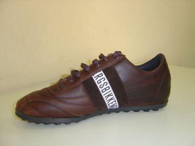 Мъжка ежедневна обувка Toni Raft 101