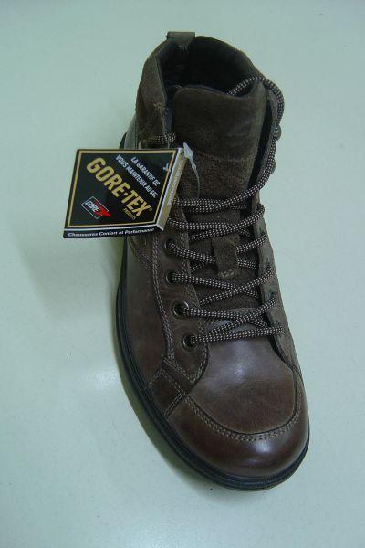 ежедневни обувки SF