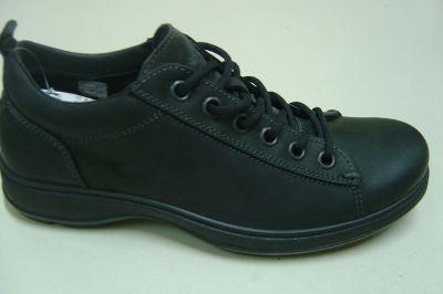 ежедневни обувки половинки -Sf