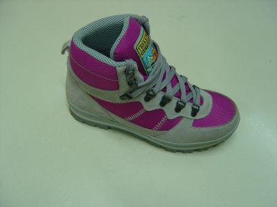 """Туристически обувки  модел"""" Vancouver"""""""