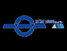 КЦМ-2000 АД Пловдив - Ниди ООД - Пловдив