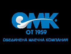 ОМК АД Пловдив - Ниди ООД - Пловдив