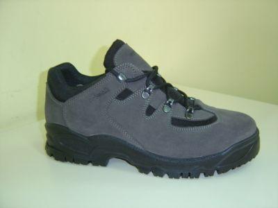 Туристически обувки - 4881 low (половинка)