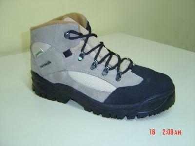 Туристически обувки - 04164 - Изображение 1