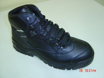 Туристически обувки  модел 4844