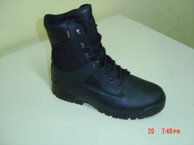 Ловно-рибарски обувки 4879 - Polizia - Изображение 1